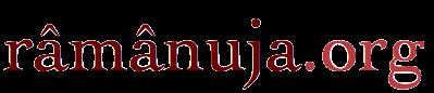Ramanuja.org